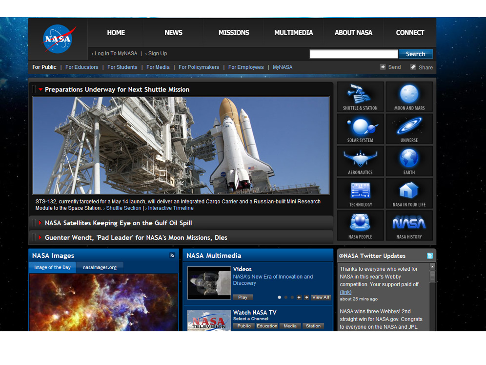 0n astronomy websites - photo #39